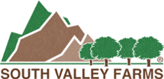 South Valley Farms